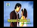 Ftv Kugapai Cintamu Eps 09 Movie