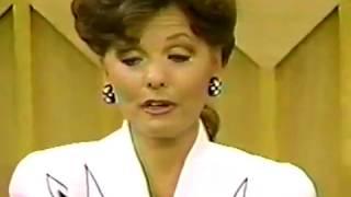 1966-67 Television Season 50th Anniversary: Gilligan's Island (Denver, Wells, Johnson - part 2 of 2)