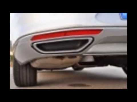 The New Volkswagen Passat B8 2015 The King Youtube