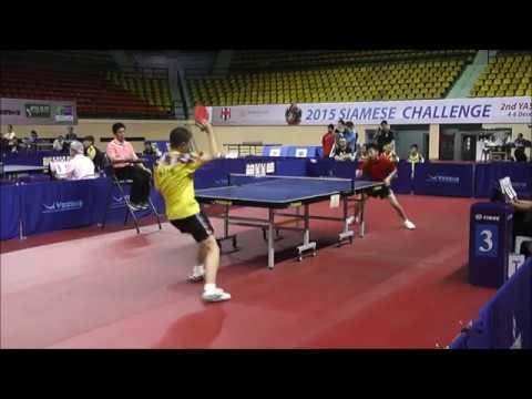Beijing Sport School vs Beijing Hua Xia Bank