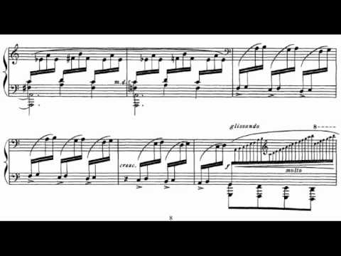 Дебюсси Клод - Complete Piano Works Suite pour le piano