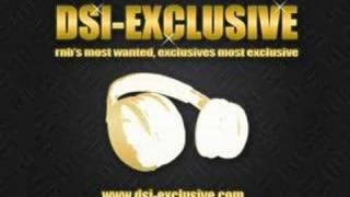 download lagu Colby O'donis Ft. Akon - What You Got  gratis