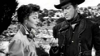 South Sea Woman (1953) - Official Trailer