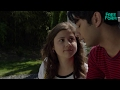 Dead Of Summer 1x10 Clip: Me And You Forever   Freeform