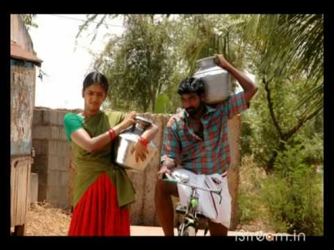 Thenmerku Paruvakatru: Stills video
