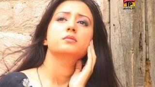 Acha Tun Razi Rahe - Sudheer Saqi - Eid ul Azha - Latest Punjabi And Saraiki Song 2016