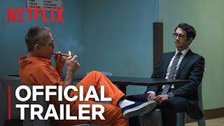 The Good Cop | Official Trailer [HD] | Netflix