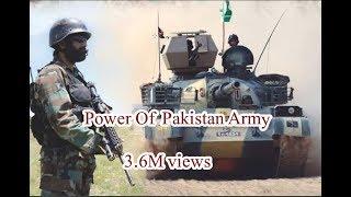 Buner Pakistan army