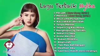 The Best Mytha Lestari