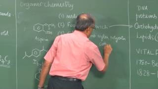 ORGANIC CHEMISTRY: SOME BASIC PRINCIPLES AND TECHNIQUES (CH_20)