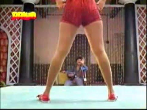 Sridevi [ Ultimate Sexy Compilation ] video