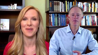 The Brain-Skin Connection with Dr. David Perlmutter