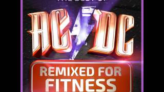 Download Lagu Best of AC DC - Remixed for Fitness - Billie Tasker Gratis STAFABAND