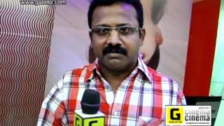 Meeravudan Krishna - Meeravudan Krishna Team Speaks about the movie