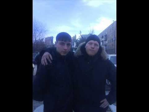 Foxy & Armagedon - Там Respect  feat  Russak  ex  Ритм Дорог