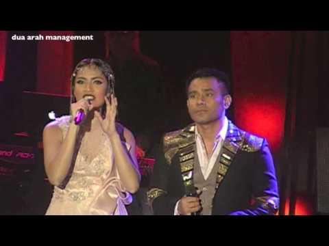 Lea Simanjuntak & Judika - Cinta Mati
