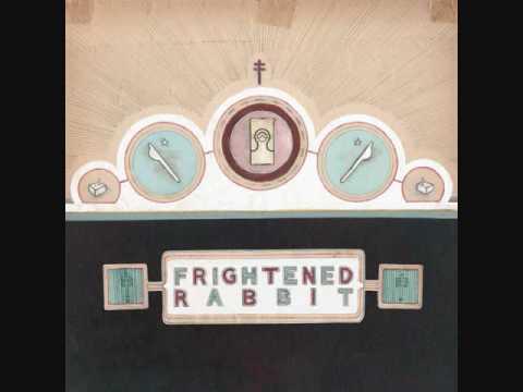 Frightened Rabbit - Fun Stuff