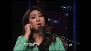 Download Lagu LAGU KLASIK ~ ISYANA SARASVATI Gratis STAFABAND