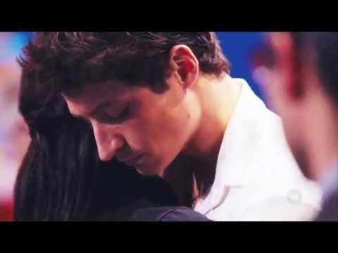 Tessa and Scott - You're The One ( Ed Sheeran)