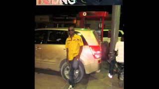 mix rap pou lavi and nou pa pran presyon Young B ft jhonny