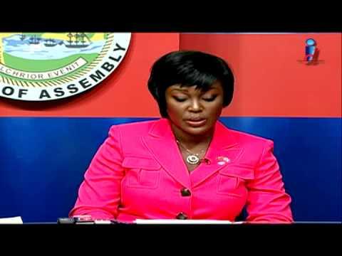 Media Briefing 27th August Week Ending August 30th 2014