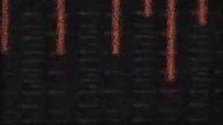 Watch Ramesses Ramesses Ii video