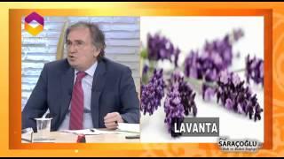 Karaciğer Enzimlerini Düşürmek İçin Öneriler - TRT DİYANET