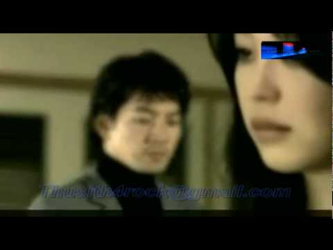 Mathake Hasaral-dushyanth.mpg video