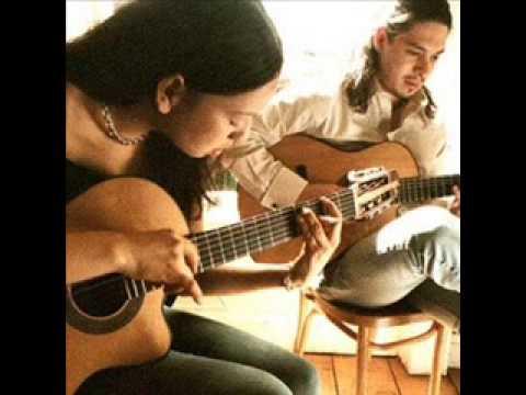 Rodrigo y Gabriela - Satori