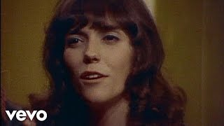 Watch Carpenters Hurting Each Other video