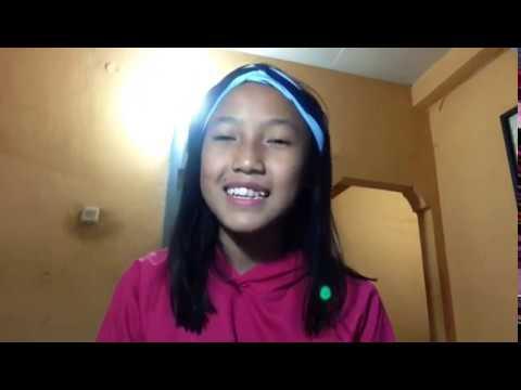 Lagu CastingONLINE01_Silvana Citra Maharani_Cimahi