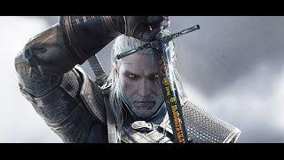 The Witcher 3: Infinite XP Glitch/Exploit (1,000 XP every 10 minutes!)