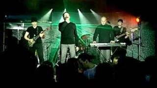 Клип Бутырка - Запах воска