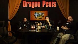 Creature Talk Stories Ep.63 Dragon Penis