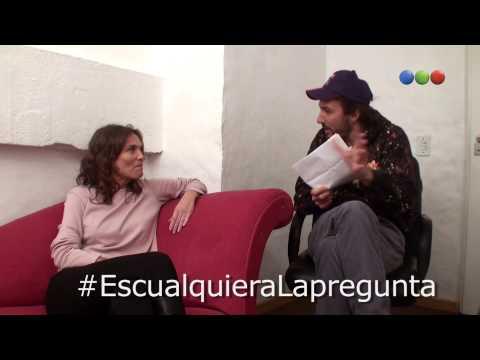 Doctores en #EsCualquieraLaPregunt a