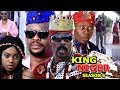 King Of Niger Season 6   (New Movie) 2018 Latest Nigerian Nollywood Movie Full HD | 1080p