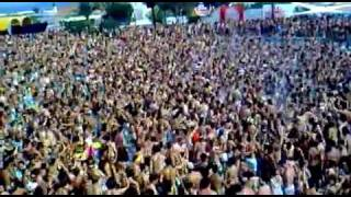 Circuit Pool Party Barcelona 2009.mov