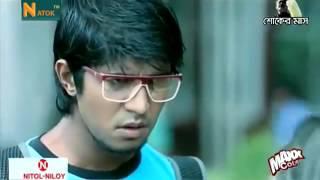 Masti 2014 Bangla funny drama