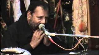 molvi manzoor solangi-part-1-19 safar 2007.sindhi majlis