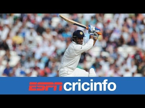 India v West Indies | Day 1 Lunch | Match Point