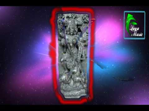 Sri Mahishasuramardini  Sacred Chants  Volume 1