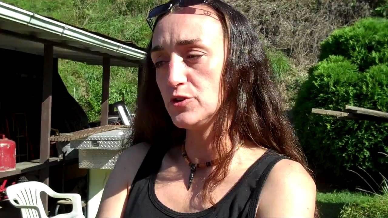 The Ozark Mountain Daredevils Ozark Mountain Daredevils Jackie Blue - Better Days
