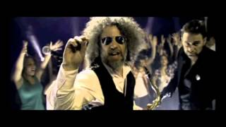 Watch Los Fabulosos Cadillacs La Luz Del Ritmo video