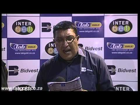 Vidéo de la course PMU MR86 HANDICAP 1000