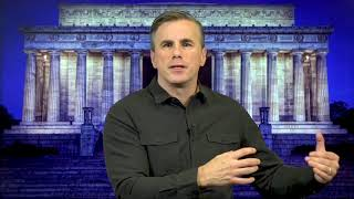 JW Pres. Tom Fitton On Star Chamber-Like FISA Fraud