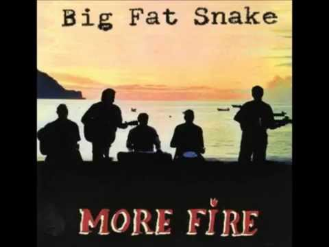 Big Fat Snake - Still In Love With You