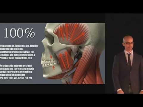 Ортопедический ФОРУМ *online (Часть 1: Гаджи Дажаев)