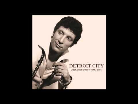 Detroit City is listed (or ranked) 42 on the list The Best Songs Named After US Cities