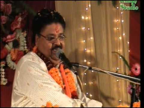 SHREE RAM STUTI AND BHAJAN BY GOPAL MOHAM BHARDWAJ JI