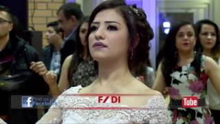 #Haiman & Yesmin #Tarek Shexani #Evin Deko by #Fadi Studio 2016 Part 02